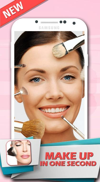 Beauty Plus Camera Makeup for Android - APK Download