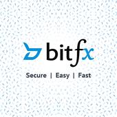 Bitfx icon