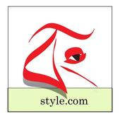Bong Style - ONLINE BENGALI  FASHION STORE icon