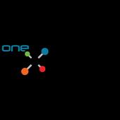 OneExpert PH icon
