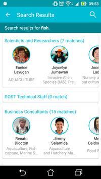 OneExpert PH apk screenshot