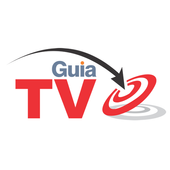 GUIA TV POMBAL icon