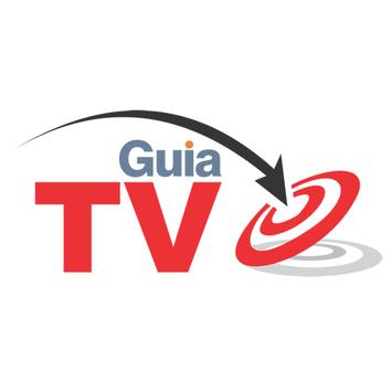 GUIA TV POMBAL poster