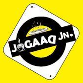 Jugaad Jn icon
