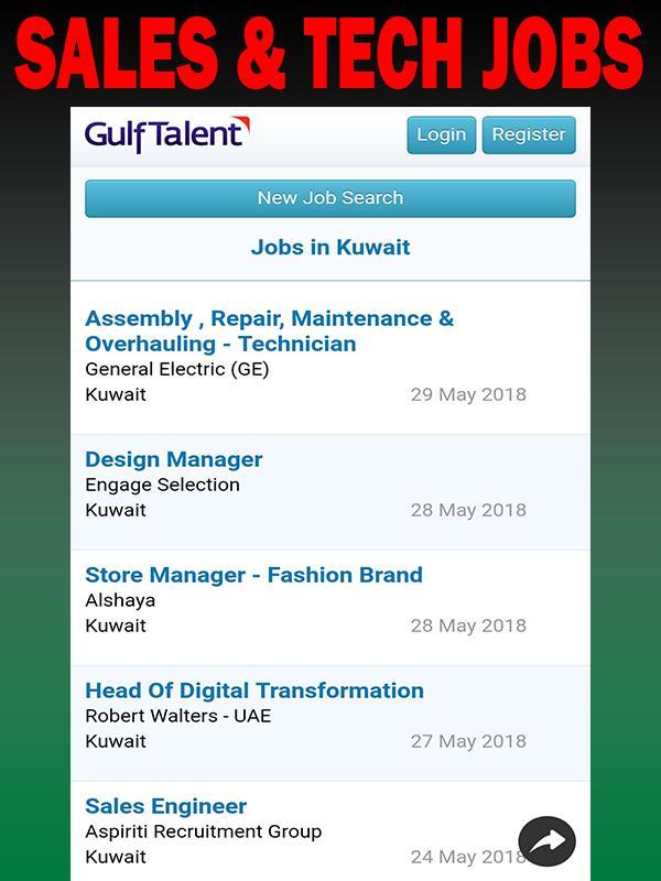 Jobs In