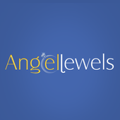 Angel Jewels icon