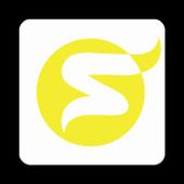 Sushiroll icon