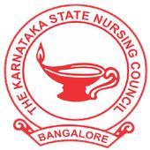 KSNC icon