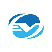 vServices Ltd icon