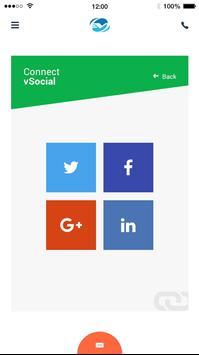vServices Ltd screenshot 7