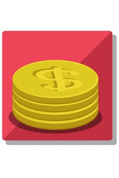 Wiki Coins for Subway Surfers screenshot 2
