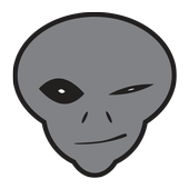 Alien Sounds icon