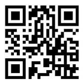 QR code scanner free icon