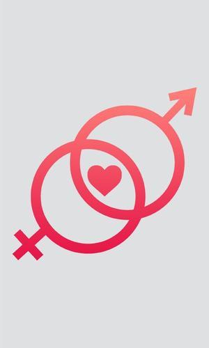 Dating-sites für afroamerikaner singles
