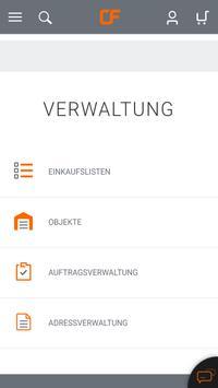Otto Fischer apk screenshot