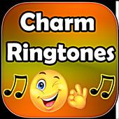 Charm Ringtones new icon