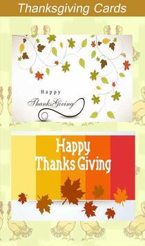 Thanksgiving Gif screenshot 3