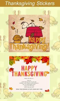 Thanksgiving Gif screenshot 2