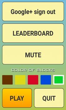 Brick Puzzle: Classic Blocks poster