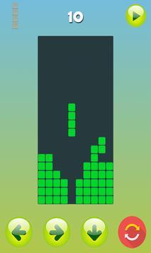 Brick Puzzle: Classic Blocks screenshot 1