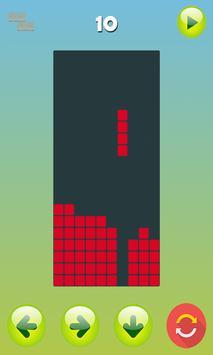 Brick Puzzle: Classic Blocks screenshot 2