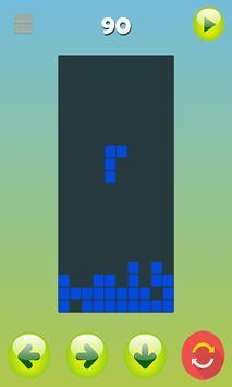 Brick Puzzle: Classic Blocks screenshot 3