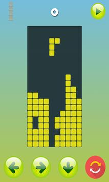 Brick Puzzle: Classic Blocks screenshot 4