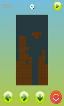 Brick Puzzle: Classic Blocks screenshot 5