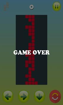Brick Puzzle: Classic Blocks screenshot 6