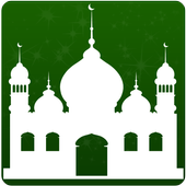 Islamic Pro For Muslims icon