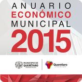 AEM Qro 2015 icon