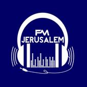 FM-JERUSALEM icon
