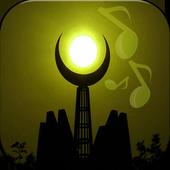 رنات اسلامية روعة بدون انترنت icon