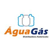 Agua e Gás icon