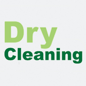 Drycleaning icon