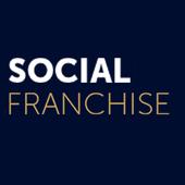 Social Franchise icon