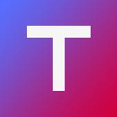 Tamago Challenge icon