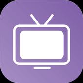 TV Reminder icon