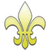 La Croix Verte icon