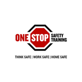 One Stop Safety Training icon