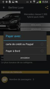SD DRIVER apk screenshot
