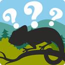 Загадки для детей. Животные. APK