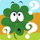 Загадки для детей. Растения APK