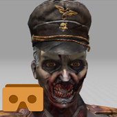 VR Zombies icon