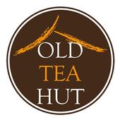 Old Tea Hut icon
