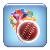 Max Cricket icon