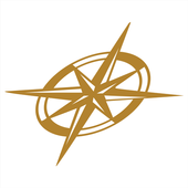 Compass Insurance Partners icon