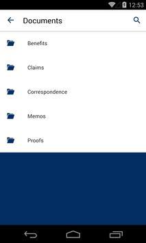 Compass Insurance Partners screenshot 2