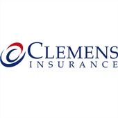 Clemens Insurance icon
