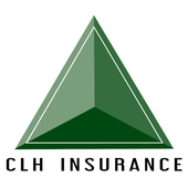 CLH Insurance icon